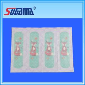 OEM Adhesive PE Plaster Wholesale pictures & photos