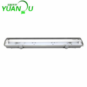 Fluorescent Fitting (YP5118T) pictures & photos
