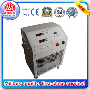 220V 50A Lead Acid Battery Digital Automatic Battery Discharger pictures & photos