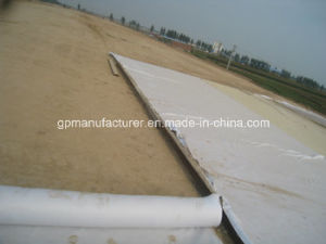Non Woven Geotextile Manufacturers/China Non Woven Supplier pictures & photos