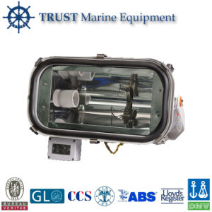 Tg24 Marine 1000W Spot Light Flood Light pictures & photos