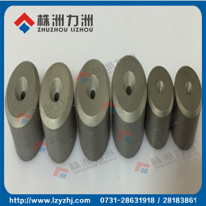 Yg6 Rough Grind Outside Cemented Carbide Pellet pictures & photos