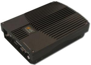 Digital FDD LTE Single Band RF Repeater