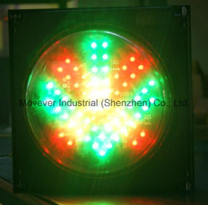 Round 300mm Traffic Lane Indicator pictures & photos