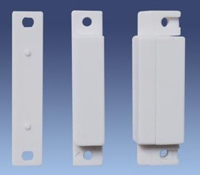 Security Products Magnetic Contacts Ta-31 pictures & photos