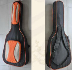 Musical Instruments Bag/ Bag/Guitar Bag (GB-12V) pictures & photos