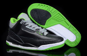 Basketball Shoes Free Shipping pictures & photos