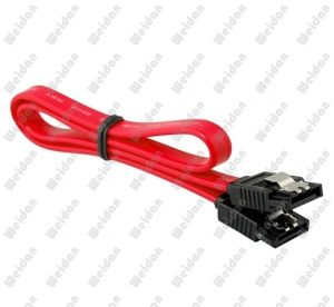 """18"""" HDD Hard Drive SATA 2.0 II Cable pictures & photos"""