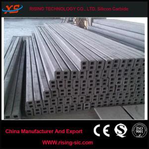 China Silicon Carbide Beams pictures & photos