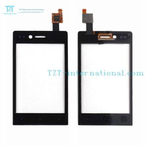Touch Screen for Sony Ericsson Xperia Micro pictures & photos