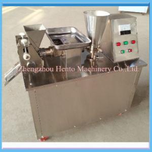pierogi press machine