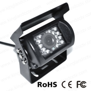 Rear View Camera for Car Truck Lorry Bus Caravans DC9-36V pictures & photos