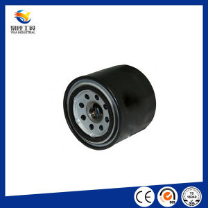 Hot Sale Auto Parts Oil Filter 26300-35501 for Hyundai pictures & photos