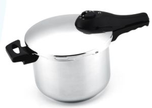 Hot Sale Commercial Pressure Cooker pictures & photos