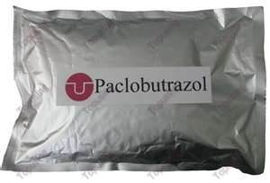 Paclobutrazol 95%Tech