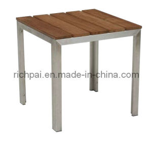 Side Table (RPT002)