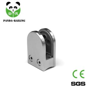 Stainless Steel Glass Fencing Fitting/ Balustrade Railing System Parts pictures & photos