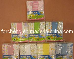 70X70cm Muslin Wrap Baby Diapers
