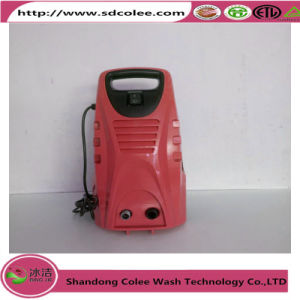 Garden Washer for Family Use