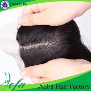Unprocessed 8A Grade Body Wave Brazilian Virgin Hair Human Hair Extension pictures & photos
