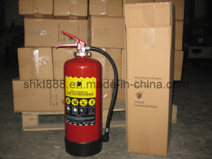 Internal Cartridge Fire Extinguisher pictures & photos
