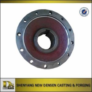 Petroleum Industry Stainless Steel Gear Box pictures & photos