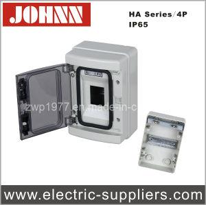 IP65 Ha Series Distribution Box pictures & photos