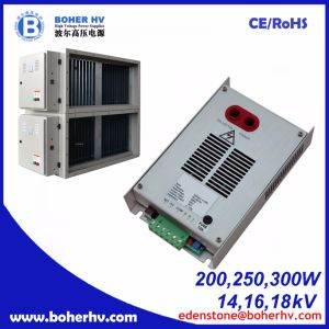 high voltage DC power supply 14kV 16kV 18kV CF04B pictures & photos