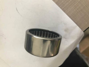 Hot Sell Chrome Steel SKF HK0608 Needle Roller Bearing