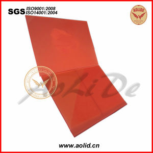 3.94mm Photopolymer Printing Plate pictures & photos