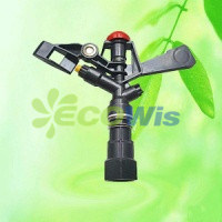 Agricultural Spraying Impact Sprinklers Manufacturer pictures & photos