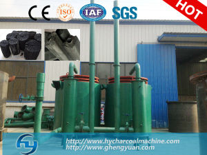 Offer 5% Discounting Biochar Carbonization Machine 0086 15238032864 pictures & photos