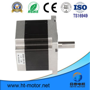NEMA33 Electrical Stepping Motor China