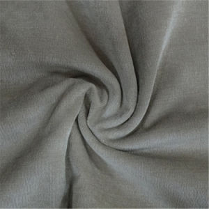 Different Kinds of Corduroy Sofa Fabric Nylon/Poly Material