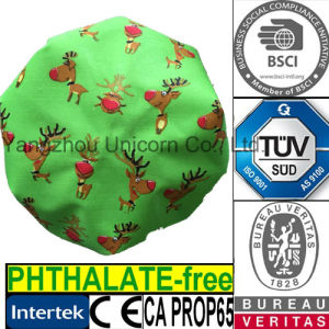 Print Medical Sport Fabric Reusable Hot Cold Therapy Ice Pack