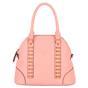 Pink Cute Fashion Lady Shell Bags Handbags (MBNO032110) pictures & photos