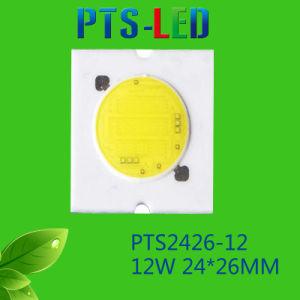 9W/12W AC COB LED High Quality 110V 220V pictures & photos
