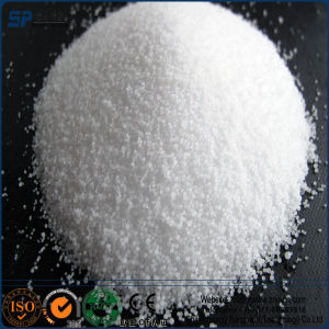 High Quality of Caustic Soda Granular 99% (particle size 0.8-1.0mm) pictures & photos