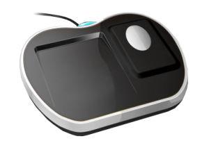 ZK8000 Fingerprnt Sensor
