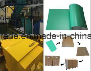 Two Layer Thermal CTP Plate UV Ink Suitable Use pictures & photos
