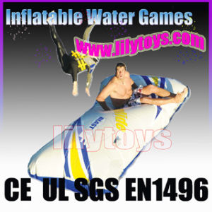 Inflatable Water Toys pictures & photos