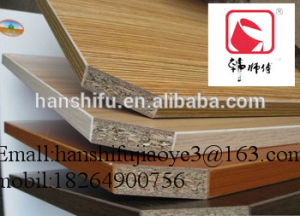 High Quality Wood Working Adhesive Glue/PVAC pictures & photos