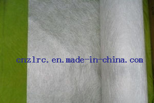 Uniform Thick Fiber Glass Chopped Strand Mat pictures & photos