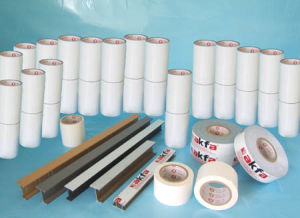 Aluminum Protective Film
