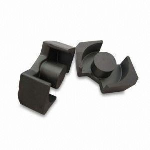 High Quality Industrial Ferrite Core (YX) pictures & photos