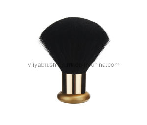 Mini Duster Cleaning Brush with Goat Hair