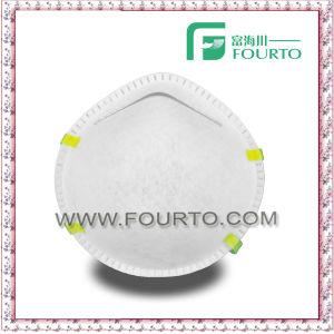 N95 Standard Whole Sale Dust Mask