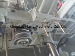 Water Jet Loom and Air Jet Loom pictures & photos