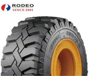 Truck Tyre for Mining 12r16.5 Chengshan Austone Cst76 pictures & photos