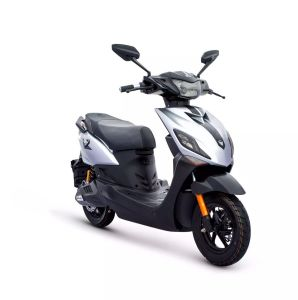 72V20ah 1200W Powerful Electric Motorcycle with Bosch Motor pictures & photos